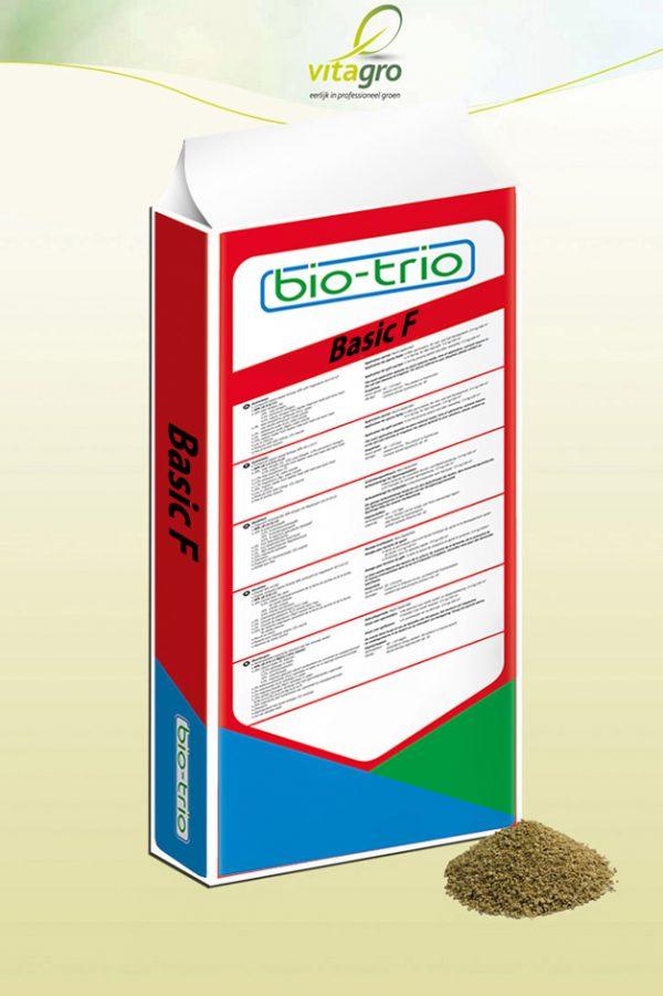 Bio-Trio _Basic F_Vitagro