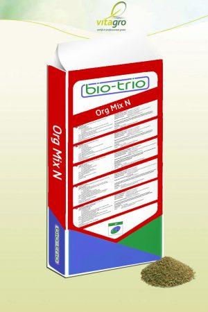 Bio_Trio-Org-Mix-N