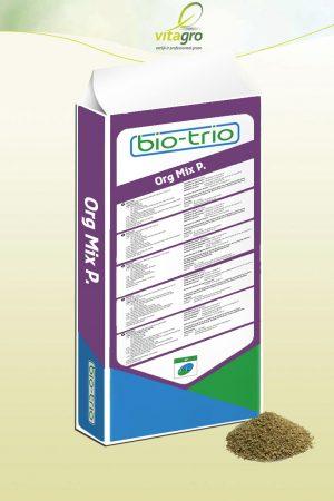 Bio_Trio-Org-Mix-P.